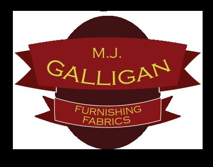 M.J. Galligan